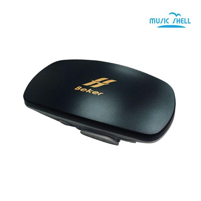 戶外運動防水MP3 8G容量 骨傳導技術