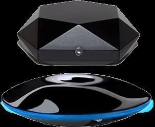 AIFA艾法-WiFi智能家電遠端遙控器