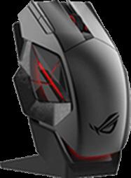 Asus華碩-ROG 雙模電競滑鼠