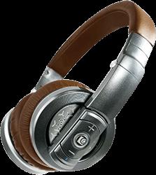 CAROL佳樂-可拆式無線藍牙高音質耳機