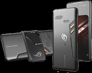 Asus華碩-ASUS ROG Phone