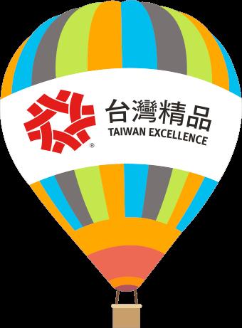 關於台灣精品