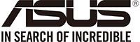 Asus華碩-攜帶型顯示器