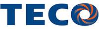 TECO東元-智慧聯網變頻空調