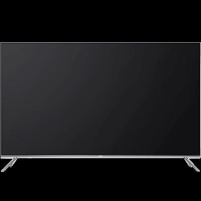 BenQ明基-護眼液晶電視