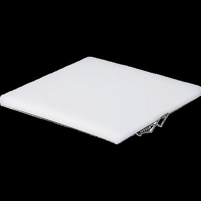 Epoch云光-LED超薄無邊框方型崁燈