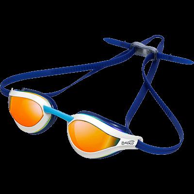 SAEKO冠馳-三鐵運動泳鏡