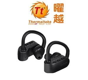 Thermaltake曜越-無線藍芽運動型耳機