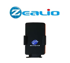ZEALIO智佳-自動感應手機支架