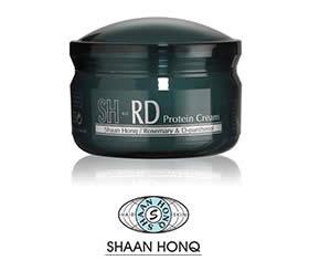 SH-RD昇宏-蛋白質護髮霜