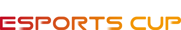 TAIWAN EXCELLENCE 2019 - ESPORTS CUP