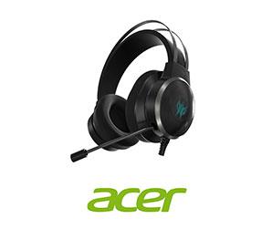 Acer宏碁-Predator Galea 500 專業電競耳機