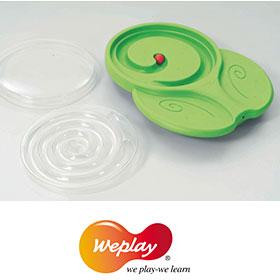 Weplay童心園-動能平衡板