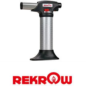 康武REKROW-高級廚房用瓦斯噴槍