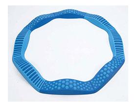 Weplay 波浪觸覺步道 - 藍色海洋