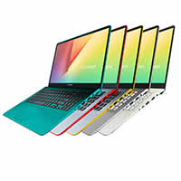 ASUS VivoBook S15 S532FL 筆電