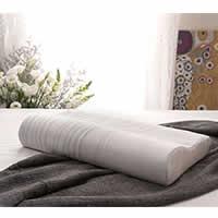 TENDAYS柔織舒壓枕