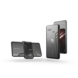 ROG Phone 電競手機
