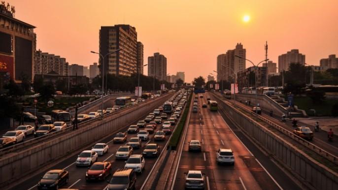 中国国际工业博览会办理新产品发表会