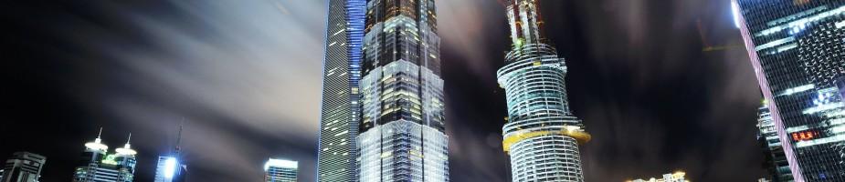 11/5-11/10中国国际进口博览会(上海)设置台湾精品馆