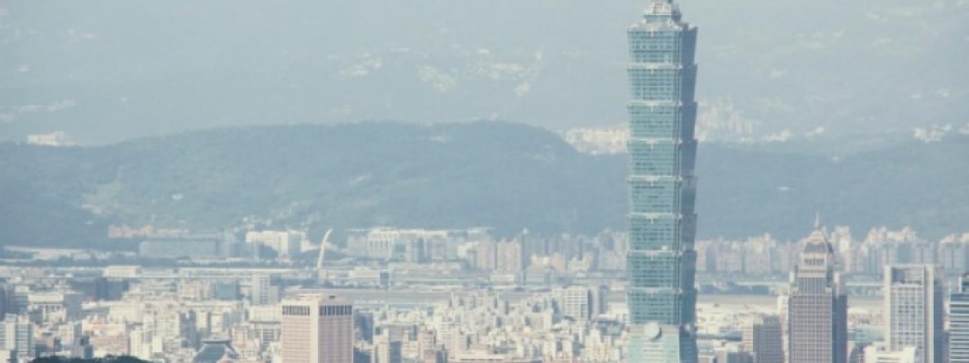 Taiwan Excellence Pressekonferenz und Sonderausstellung auf der Mobile Weltkongress