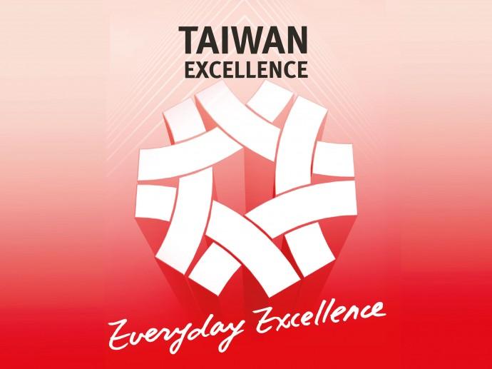 Medizintechnologie aus Taiwan: Innovationen im Überblick