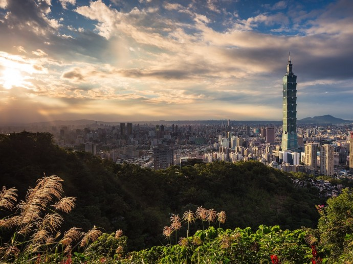 Nachhaltiger Leben: Lass dich von umweltverträglichen Produkten aus Taiwan inspirieren