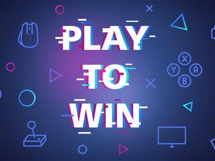 Auf Sieg spielen – mit den richtigen Gaming-Komponenten aus Taiwan
