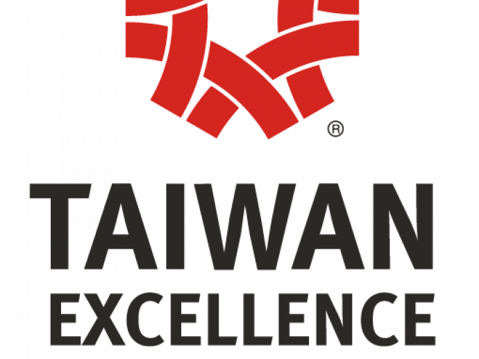 Taiwan's Smart Machinery Solutions Make Smart Factories a Reality