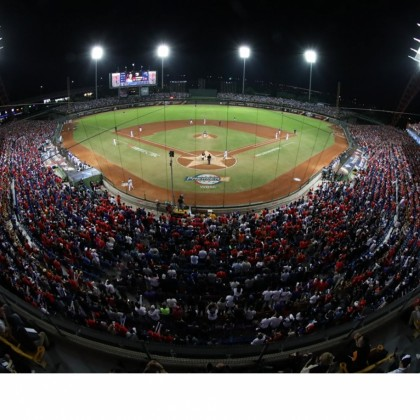 """WBSC Premier 12"""" was the most popular among the 12 selected Taiwan International Sports Events."""