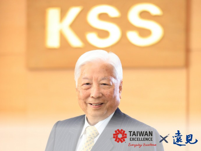 Global Views: KSS Cable Cultivation in Taiwan, Eyes Set on the Global Stage