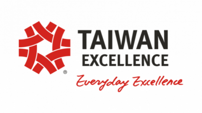 Two Hundred and Fifty-Two Businesses Receive Taiwan Excellence Award from Minister Wang of the MOEA