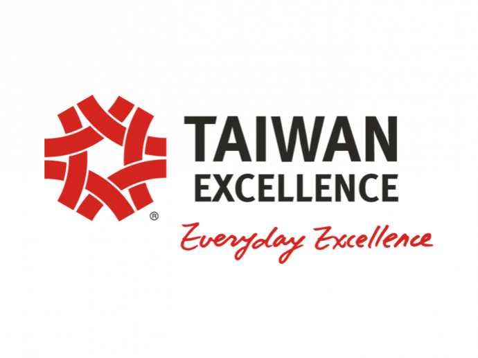 Taiwan Smart Machinery:  Ultimate Partner for Industry Upgrade