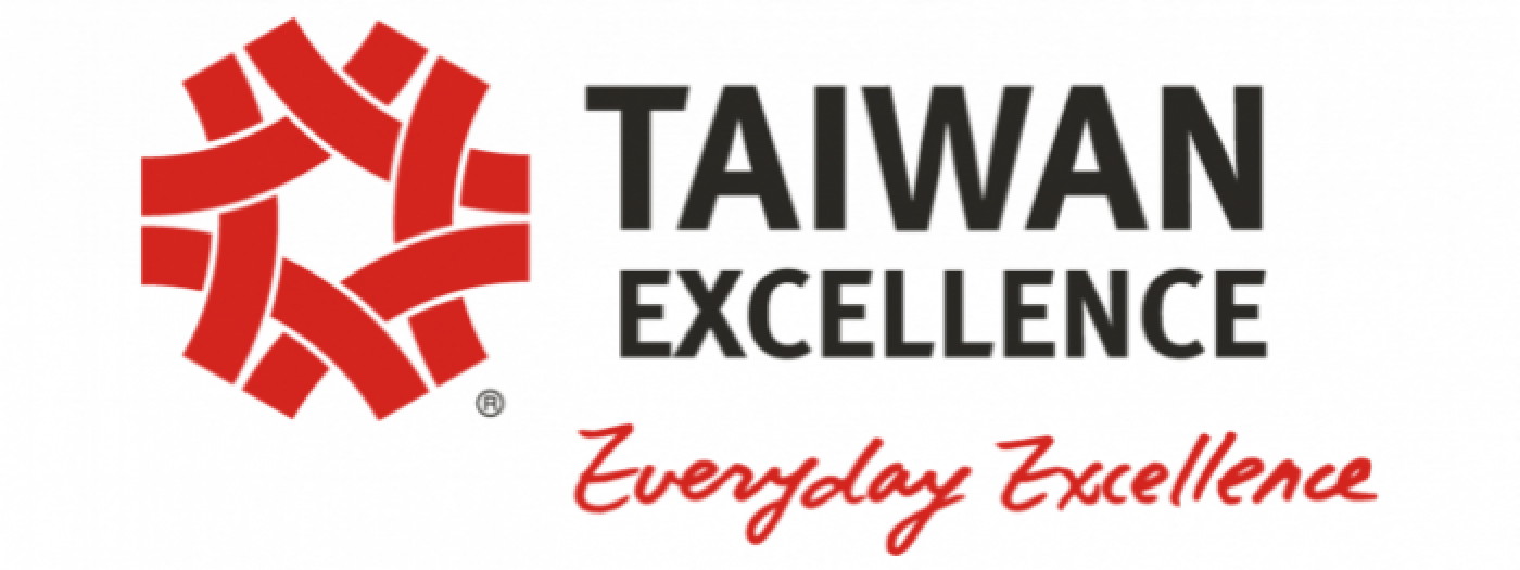Taiwan Excellence Energizes Plumbing Hardware Industry with Outflow of Innovation