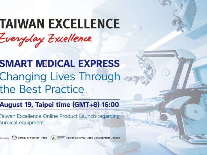 Smart Medical Express - Changing Lives Through the Best Practice