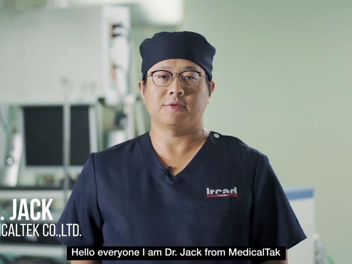 MedicalTek Co., Ltd.-MonoStereo