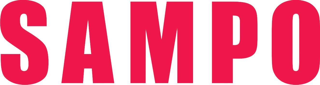 聲寶股份有限公司-Logo