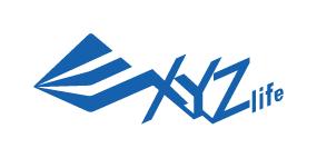 金寶電子工業股份有限公司-Logo