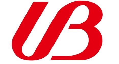 優美股份有限公司-Logo