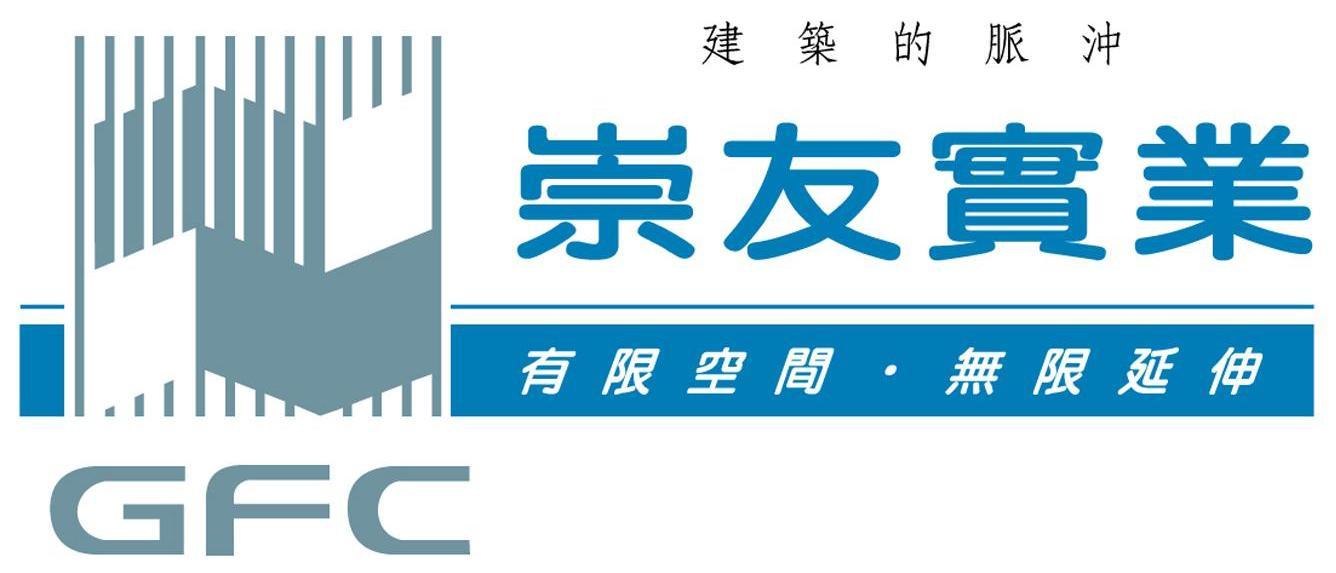 GFC, LTD.-Logo