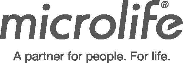 Microlife Corporation-Logo