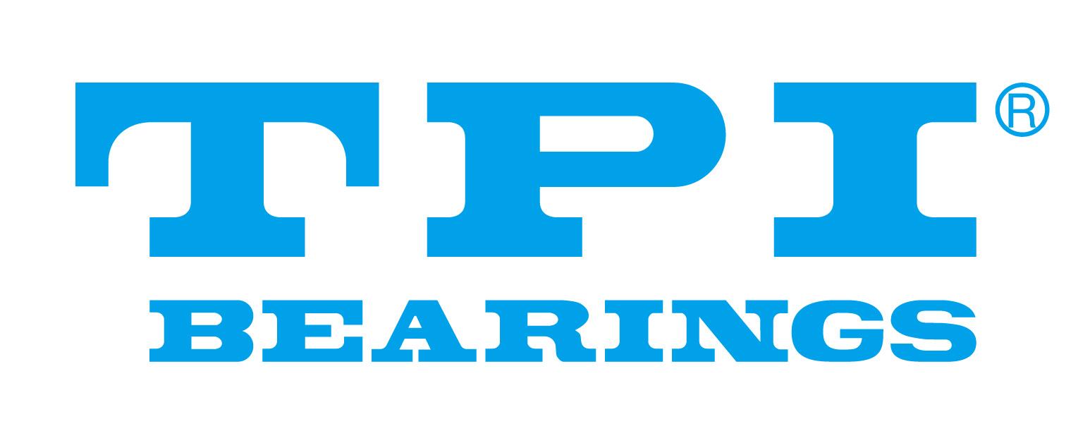 東培工業股份有限公司-Logo
