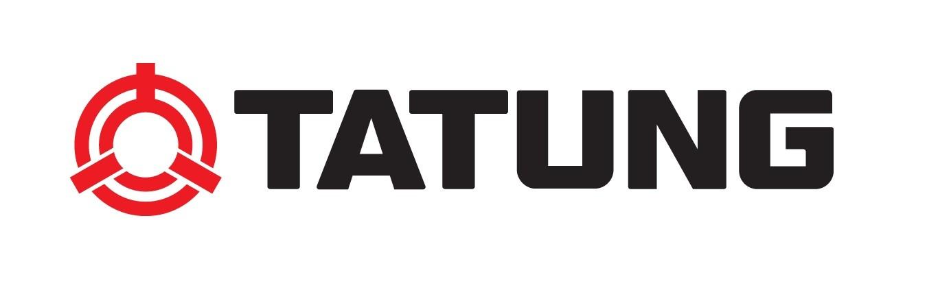 大同股份有限公司-Logo