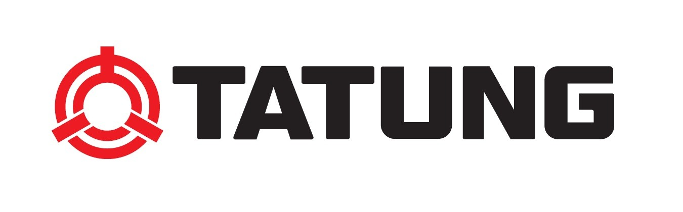 TATUNG CO.-Logo