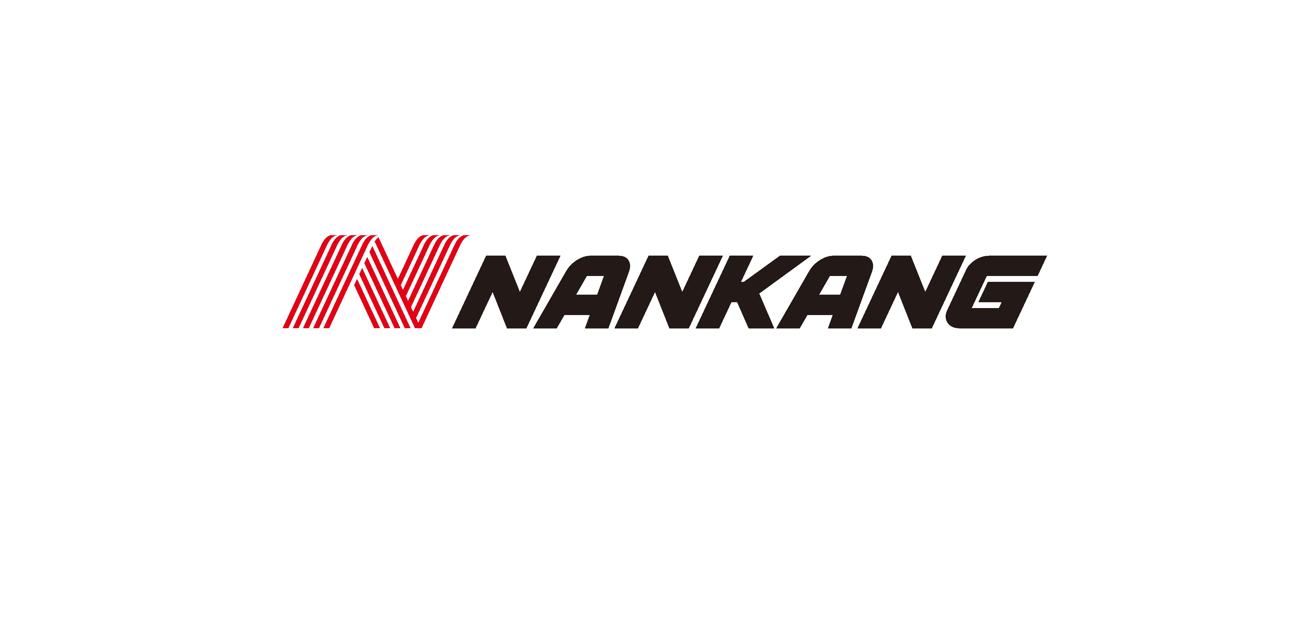 NANKANG RUBBER TIRE CORP., LTD.-Logo
