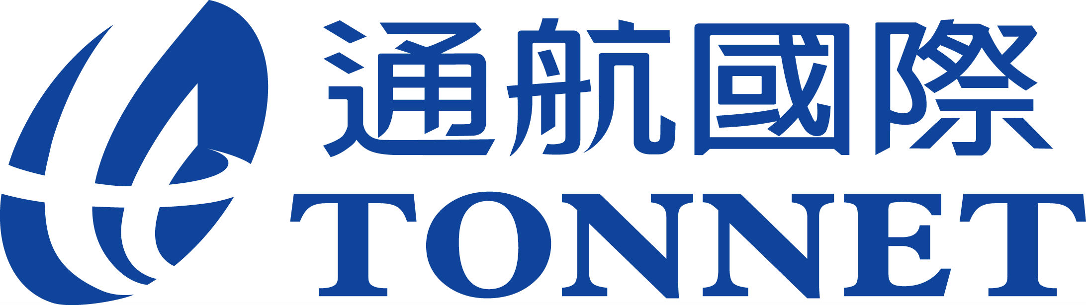 TONNET TELECOMMUNICATION INTERNATIONAL CORP.-Logo