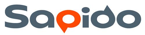 金智洋科技股份有限公司-Logo