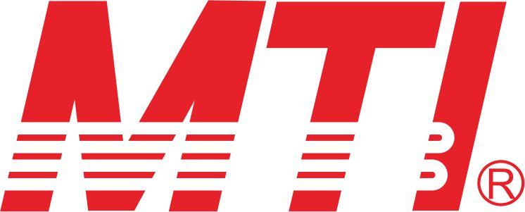 Macro Technology Instruments Co., Ltd.-Logo