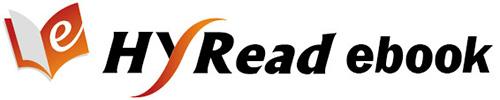 凌網科技股份有限公司-Logo