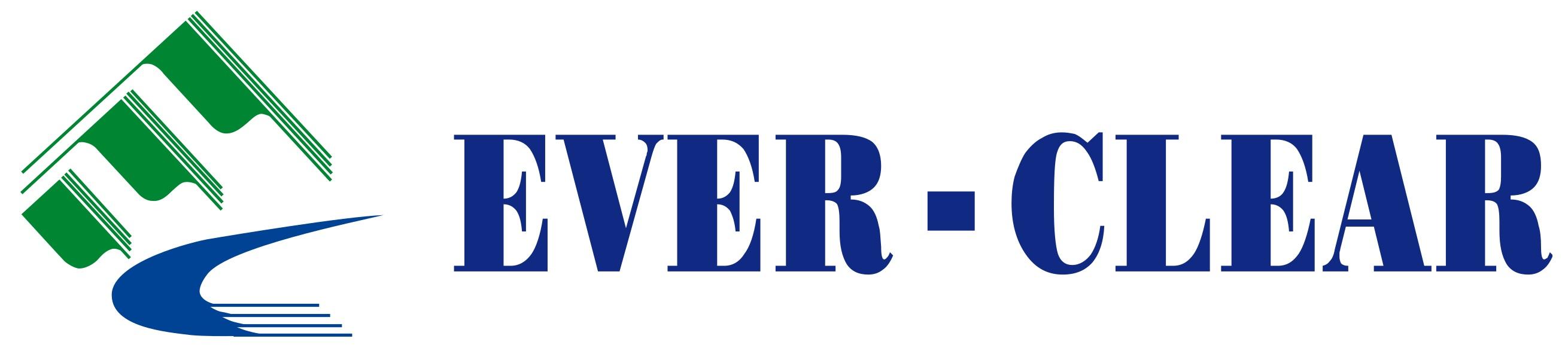 萬年清環境工程股份有限公司-Logo